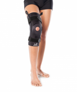 Bioskin Hinged Knee Skin
