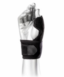 Bioskin thumb spica