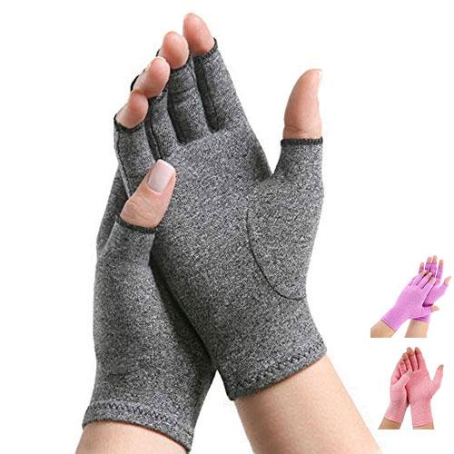 reuma handschoenen