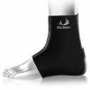 bioskin-standard-ankle-skin-