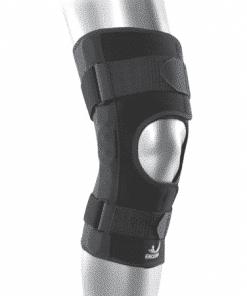 hinged-knee-skin-front-closure-1