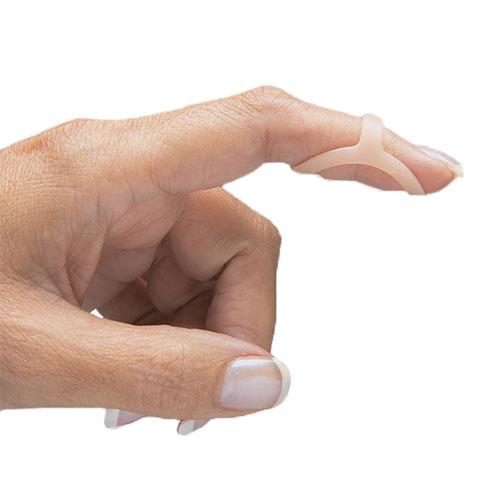 triggerfinger brace joint 8