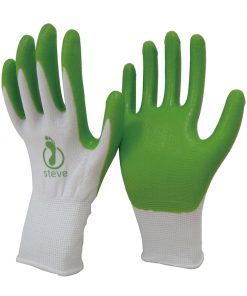 Steve Gloves Latex-vrij