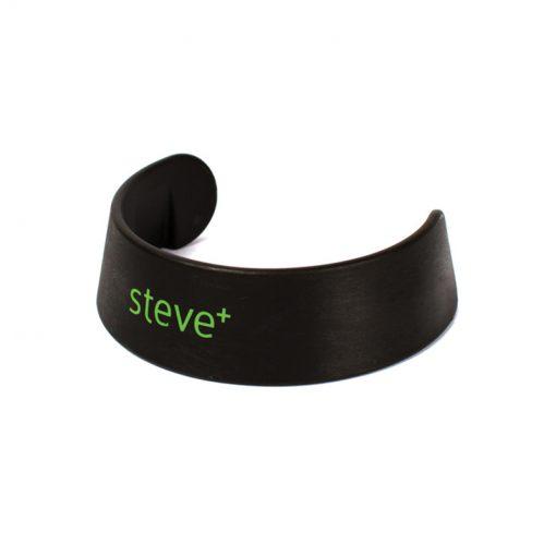 Steve+ Ring