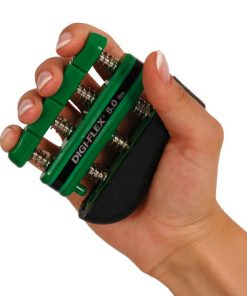 Digi-Flex groen