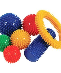 Mambo Max Massage Ball