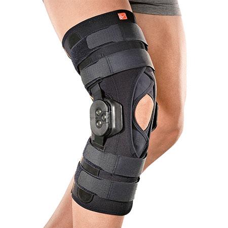 Orthoservice GenuFIT 30A kniebrace