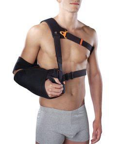 Orthoservice OmnoPlus 2.0