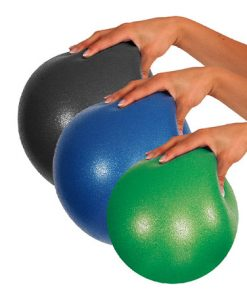 Pilates-Soft-Over-Balls