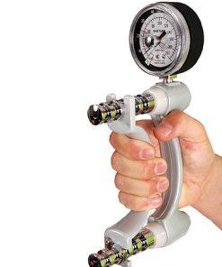 Saehan Hydraulische handdynamometer