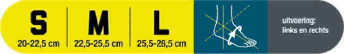 Matentabel-enkelbrace-8