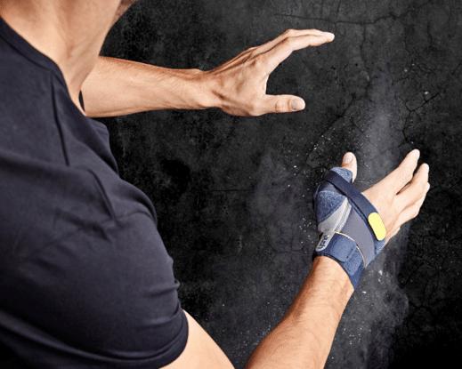 push-sports-duimbrace