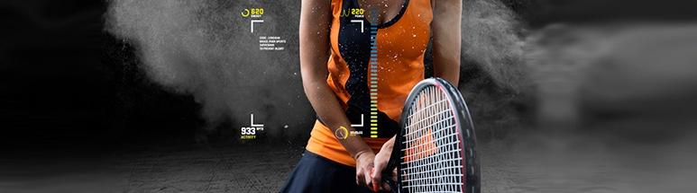 tenniselleboog-push-sports