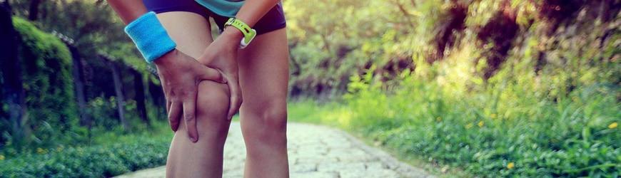 Q-Brace-knee-injury