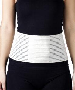 ProOrthic-Colostomy-corset