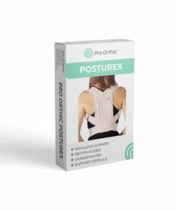 Verpakking Pro Orthic Posturex
