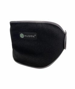 Pro Orthic Hot & Cold rugbandage